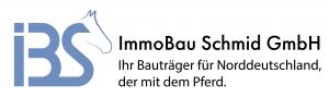 ImmoBauSchmid 2020